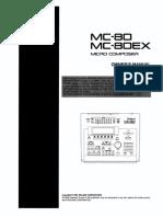 MC-80_MC-80EX_OM.pdf