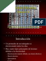 Seguridad_Electrica.ppt