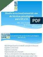 Zaira_garcia_DMUUANL.pdf