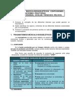 Traumatismos Musculos esqueleticos.pdf
