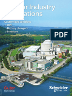 files_p_Reference=Nuclear Industry&p_EnDocType=Brochure&p_File_Id=761705284&p_File_Name=Nuclear Industry