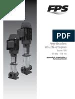 bombas multietapas.pdf