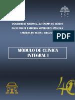 CLINICA INTEGRAL I.pdf