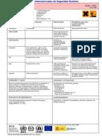 resorcinol.pdf
