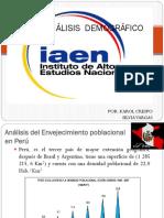 anlisisdemogrficoper-121212132321-phpapp01