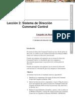 manual-sistema-direccion-cargador-frontal-950g-caterpillar.pdf