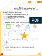 EvaluacionMatematica3U5