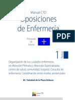 Tema 1 Ope Asturias 2013 Web