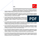 TyC-Musica.pdf