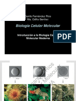 02_Introduccion_a_la_Biologia_Celular_Molecular_Moderna (1).pdf