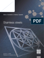 Stainless Steels - Lucefin.pdf