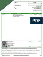 2144db3a-66ba-4ec4-ace6-dfedaa5abfdc.pdf