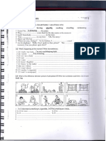 Present continuous exercise 1.pdf