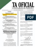 G.O.E.N°6.245_28-JUL-2016_INCORPORACION RESOLUCIONES MERCOSUR JUL-2016.pdf