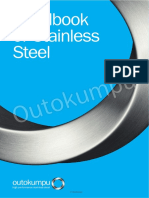 Stainless Steel_Handbook - Outokumpu.pdf