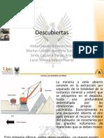 Diapositivas Metodos Expo