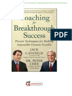 Coaching-for-Breakthrough-Success--Proven-Techniques-for-Making-Impossible-Dreams-Possible-PDF-Download.docx