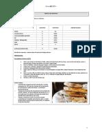 RECETAS TPB 1101 2015 2-1.docx