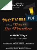 Filarmonica_TrioLosPanchos
