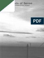 Strawson-The-Bounds-of-Sense.pdf