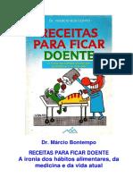 Receitas-Para-Ficar-Doente-2.pdf
