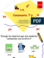 Sonido Inicial Consonante p 1207625286641536 8
