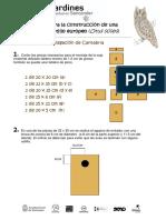 instrucciones-TALLER-CAJAS-NIDO-AUTILLO-3.0.pdf
