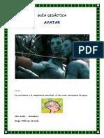 128281196-GUIA-DIDACTICA-DE-AVATAR.pdf