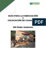 Guía-fabricación-Cajas-Nido.pdf