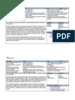 PLANIFICACIONES (1).pdf