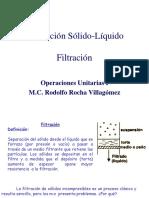 clase2filtracion-121206163119-phpapp02