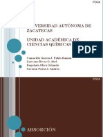 absorsinc-130221123303-phpapp02