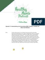OvercomingGutInfections-SIBOProtozoaCandida.pdf