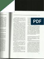 Cesar_Tejedor_Campomanes_Historia_de_la.pdf