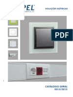 EFAPEL_catalogo_geral_2014-2015_pt.pdf