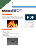 O_Pulo_do_fogo