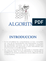 6 ALGORITMOS (1).ppt