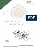 ITT-Ejercicios Neumática Básica v2