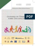 1glosario_discapacidad.pdf