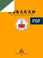 ABRALAS - Texto Introdutório