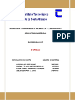 Empresa Cellpoint