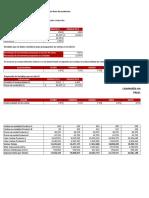 PRESUPUESTOS TOTALES 2017-2.2.xlsx