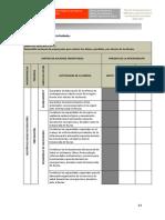 Anexos Plan de Contigencia Lluvias 2016-2017