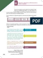 actividad 1 lectura 3er parcial.pdf