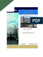 Lab Med-manual Practicas-V6 6.0