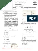 TALLER_1_-_Ecuaciones.pdf