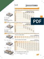 guia_tecnica_de_fijacion 13.pdf