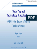 Solar Thermal Technology and Applications.pdf
