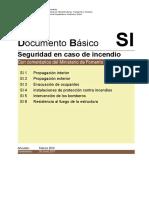 Nueva Versión de DBSI