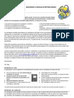 page 7th syllabus spanish docx
